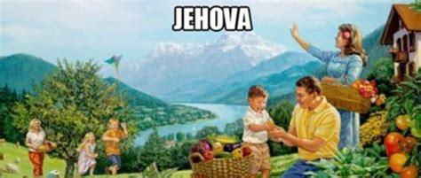 imágenes del jw jw org el para 205 so de los testigos de jehov 193 y la felicidad