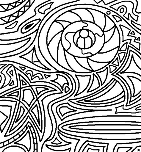 abstract line art tutorial abstract lineart by drachenlilly on deviantart