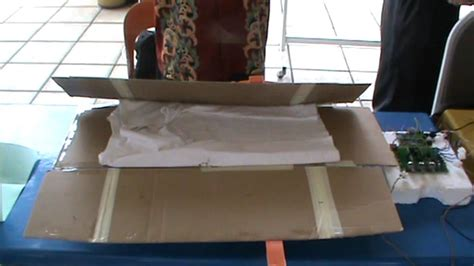 Mesin Pelipat Baju uthm mesin lipat kain musq