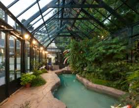 indoor greenhouses pictures to pin on pinterest