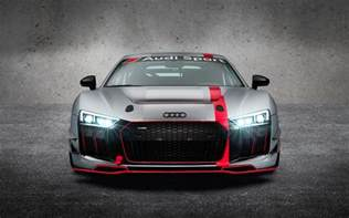 2017 audi r8 lms gt4 wallpapers hd wallpapers