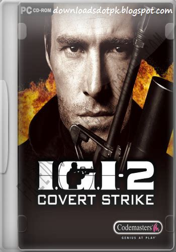 igi 2 covert strike free download full version pc project igi 2 covert strike pc game free download full