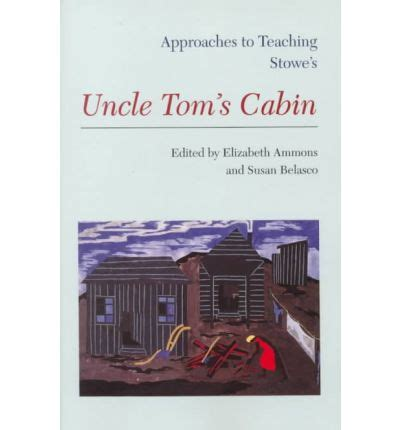 Tom Cabin Book Review by Toms Cabin Book Review Essay Exle