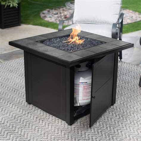 Fire Pit Made From Propane Tank Luxury Fire Pits Firepit Ceramics