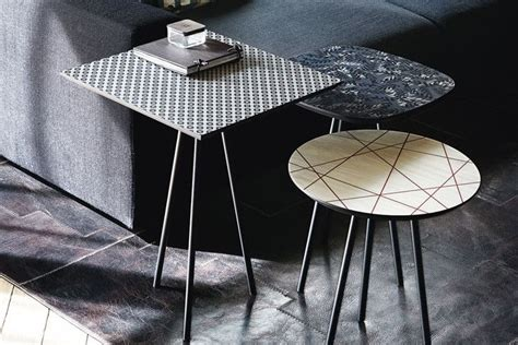 Kaos Italian Soul kaos low table cattelan italia tomassini arredamenti