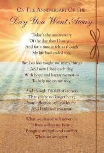 aunty peg today is your 3rd anniversary in heaven i miss