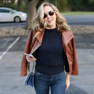 what to wear to your casual workplace memorandum nyc fashion amp lifestyle blog for the