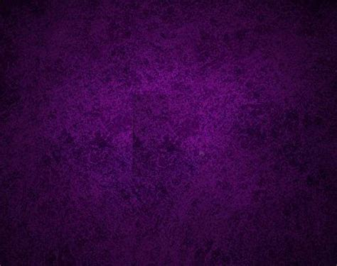 design backdrops purple design backgrounds wallpaper cave