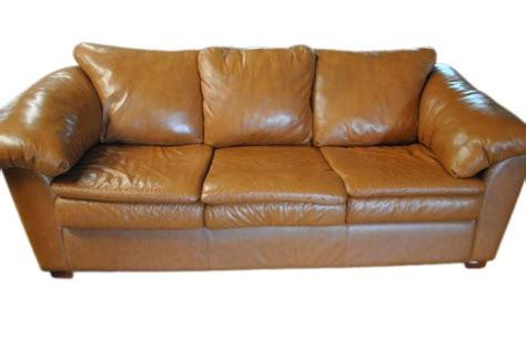 soft leather sofas uk buttery soft leather center sofa