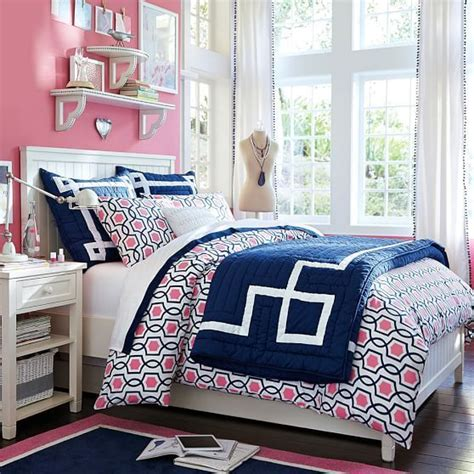 pbteen bedrooms 25 best ideas about pb teen bedrooms on pinterest pb