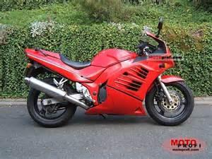 1994 Suzuki Rf600r Suzuki Rf 600 R 1994 Specs And Photos