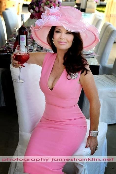 lisa vanderpump pink hair 601 best real housewives of beverly hills lisa