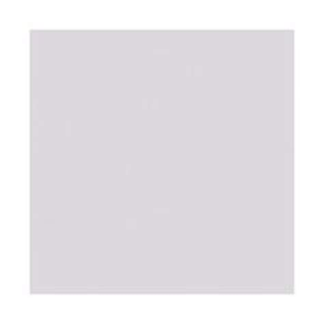 touch of gray benjamin moore 1000 images about paint ideas light beiges with pink
