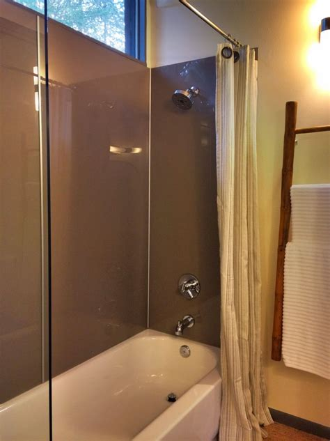 bathtub walls panels 7 frequently asked questions faq about high gloss bath