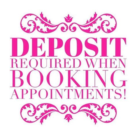 how much deposit will i need to buy a house deposit needed to buy a house 28 images how much