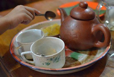 Teh Poci Per Kotak bakmi jowo du 67 resensi oleh all about food