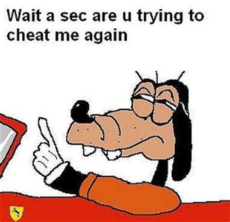 Wait A Second Meme - wait a sec are u trying to cheat me again know your meme