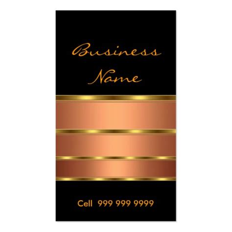 how can i make my own business cards create your own business card zazzle