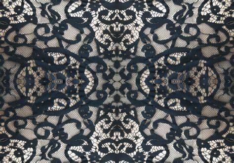 pattern photoshop fabric tutorial versatile photoshop textures fabric