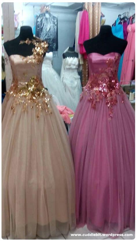 Quance Dress Bangkok On Sale my prenup dress adventures the roundup of a cuddlebit