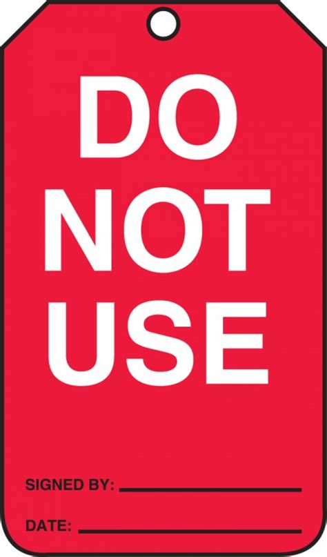 Do Not Use Bathroom Signs by Do Not Use Image Clipart Best