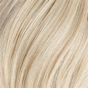 hair color swatches hair color swatches brown hairs