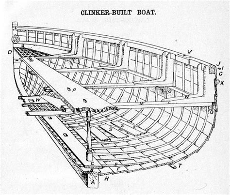 17 best ideas about plywood boat plans on pinterest - Boat Building Plans Pdf