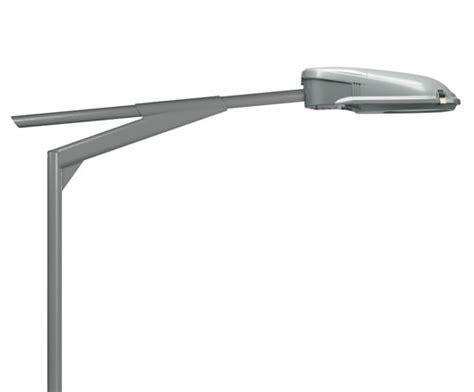 Hton Lighting by Civic Lighting Lighting Esi External Works