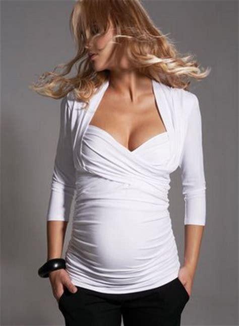 comfortable maternity clothes fashionstyleonsundays