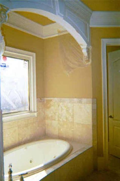 bowen bathrooms bowen 6007 4 bedrooms and 4 baths the house designers