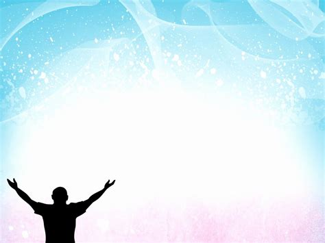 Praise And Worship Powerpoint Templates Beautiful Worship Praise And Worship Ppt