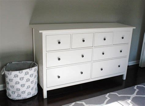 best ikea dresser white dressers ikea home decor ikea best white