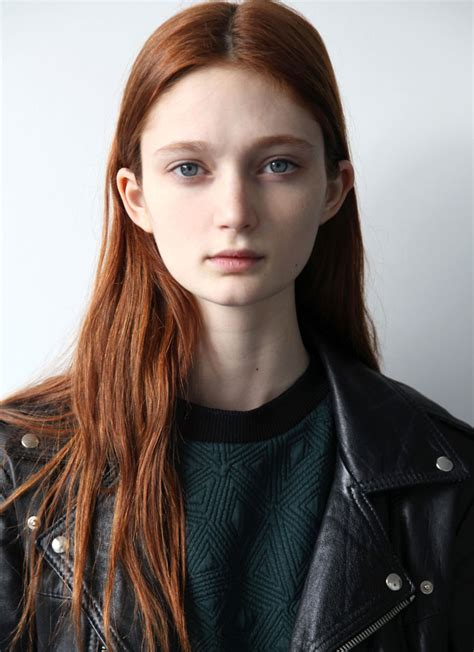 modelscom the faces of fashion top model rankings top newcomers f w14 sophie t of the minute