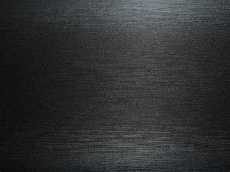 Skin Air 2nd Brushed Metal Texture rwraps 174 gunmetal brushed aluminum vinyl wrap car wrap