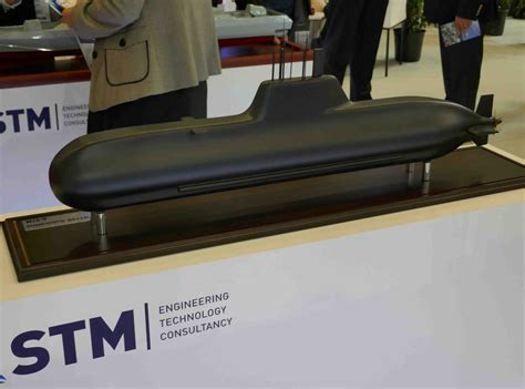 fishnet 143 fotos 216 beitr tim fish on quot ts1700 submarine concept design from stmdefence potential for future