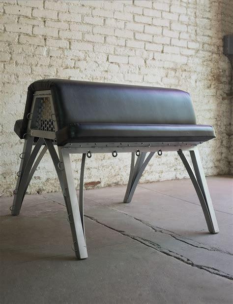 spanking bench pictures aluminum and black bondage horse