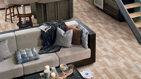 top 28 linoleum flooring grande prairie lvp is better