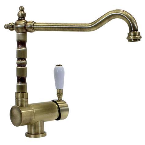 plados rubinetti rubinetteria cucina classica plados mixold catania