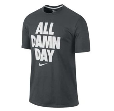 Tshirt Nike Ones Stuff 17 best images about nike tees on youth