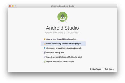 this plugin is not supported android authenticating android apps developed in kotlin