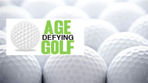 best golf ball for 80 mph swing speed best golf balls for senior golfers 2014 solutions for