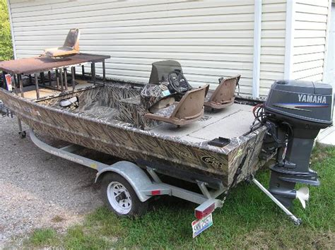 watercraft for sale ashland or used boats sell boats buy boats boats watercraft used