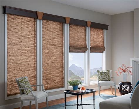 Wood Window Valance Box Cornice Box Or Valance Which Style For Your Home