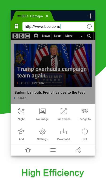 default browser apk web browser explorer apk free social app for android apkpure