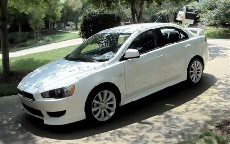 Gts Pajero mitsubishi gts photos news reviews specs car listings