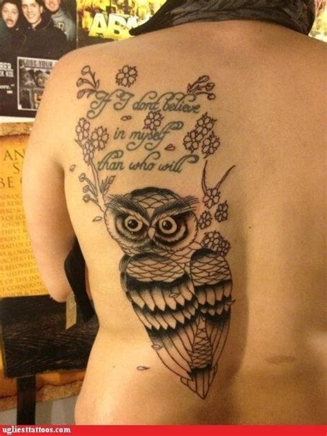 tattoo fail pegasus 17 best images about tattoos gone wrong on pinterest