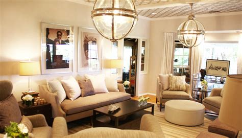 hollywood glam living room sherman oaks hollywood glamour contemporary living