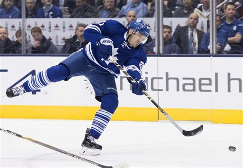 buy nhl toronto maple leafs toronto maple leafs bounce back with 5 2 win ta