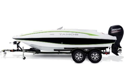 tahoe boats for sale in ga 2017 tahoe 1950 perry ga for sale 31069 iboats
