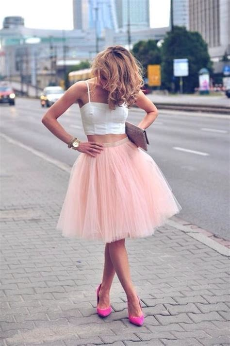 Ballerina Skirt lovely skirt tulle skirt 2014 summer skirts skirt